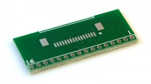 FPC_board_only1